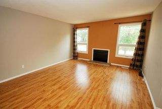 Photo 3: 123 Paddington Road in Winnipeg: River Park South Residential for sale (2F)  : MLS®# 202119787