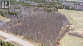Photo 1: Lot Babcock RD in Sackville: Vacant Land for sale : MLS®# M134581