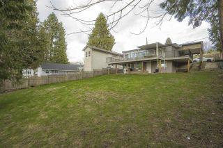 Photo 24: 10369 124A Avenue in Surrey: Cedar Hills House for sale (North Surrey)  : MLS®# R2462583