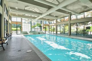 """Photo 18: 306 1189 EASTWOOD Street in Coquitlam: North Coquitlam Condo for sale in """"THE CARTIER"""" : MLS®# R2188692"""