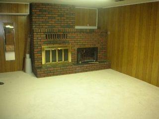 Photo 10: 13503 - 111 STREET: House for sale (Rosslyn)  : MLS®# E3239791