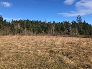 Photo 15: 0 Riverbend Rd in : Na Extension Land for sale (Nanaimo)  : MLS®# 868870