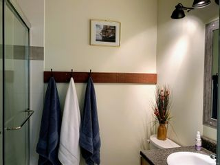 Photo 13: B 17015 Parkinson Rd in : Sk Port Renfrew Condo for sale (Sooke)  : MLS®# 870009