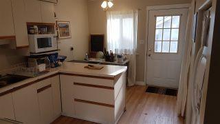 Photo 9: 1742 HARRIS Road in Squamish: Brackendale 1/2 Duplex for sale : MLS®# R2500152