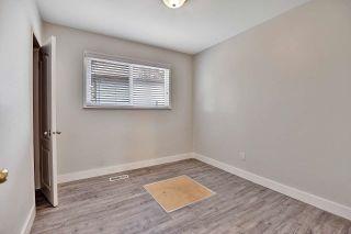 Photo 20: 14998 BLUEBIRD Crescent in Surrey: Bolivar Heights House for sale (North Surrey)  : MLS®# R2624250
