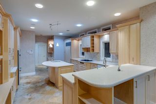 Photo 14: 118 Crescent Road NW in Calgary: Crescent Heights Detached for sale : MLS®# A1140962