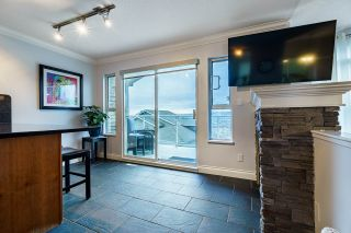 "Photo 13: 1136 CLERIHUE Road in Port Coquitlam: Citadel PQ Townhouse for sale in ""THE SUMMIT"" : MLS®# R2561408"