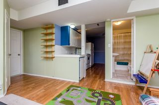Photo 13: 4358 VICTORIA Drive in Vancouver: Victoria VE House for sale (Vancouver East)  : MLS®# R2037719