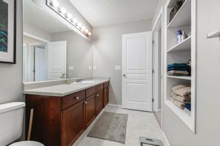Photo 22: 10 VEGA Avenue: Spruce Grove House for sale : MLS®# E4260168