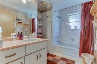 Photo 18: 16726 80 Avenue in Surrey: Fleetwood Tynehead House for sale : MLS®# R2479899