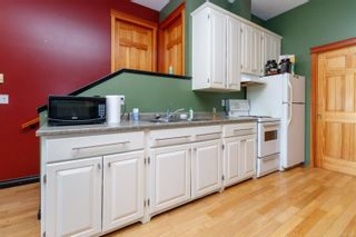 Photo 65: 210 Calder Rd in : Na University District House for sale (Nanaimo)  : MLS®# 872698