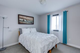 Photo 31: 1307 158 Street in Edmonton: Zone 56 House for sale : MLS®# E4246337
