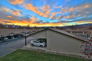 Photo 19: 280 3854 Gordon Drive in Kelowna: Lower Mission Other for sale (Okanagan Mainland)  : MLS®# 10091341