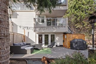 Photo 34: 7 331 Robert St in : VW Victoria West Row/Townhouse for sale (Victoria West)  : MLS®# 867098