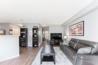 Photo 6: 103 Citadel Meadow Gardens in Calgary: Citadel Row/Townhouse for sale : MLS®# A1024145