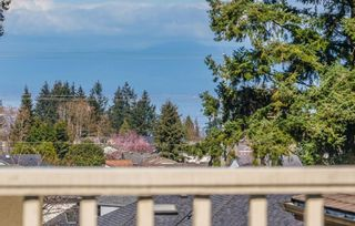 Photo 18: 5558 Kenwill Drive Upper in Nanaimo: Residential for rent
