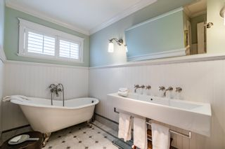 Photo 23: 3635 W 2ND Avenue in Vancouver: Kitsilano 1/2 Duplex for sale (Vancouver West)  : MLS®# R2620919