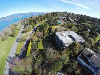 """Photo 18: 5781 NEWTON Wynd in Vancouver: University VW House for sale in """"UBC Endowment Lands"""" (Vancouver West)  : MLS®# R2041733"""