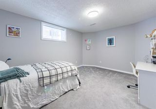 Photo 33: 58 Edgebank Circle NW in Calgary: Edgemont Detached for sale : MLS®# A1079925