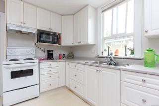 Photo 21: 516 Admirals Rd in : Es Saxe Point Quadruplex for sale (Esquimalt)  : MLS®# 871683