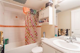 Photo 17: 15940 88 Avenue in Surrey: Fleetwood Tynehead House for sale : MLS®# R2561772