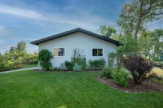 Photo 47: 164 Maple Court Crescent SE in Calgary: Maple Ridge Detached for sale : MLS®# A1144752