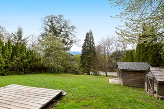 Photo 45: 4653 McQuillan Rd in COURTENAY: CV Courtenay East House for sale (Comox Valley)  : MLS®# 838290