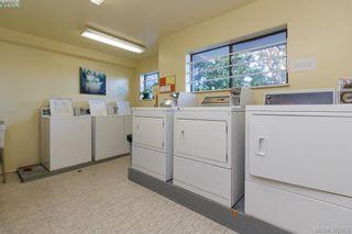 Photo 13: 204 1050 Park Blvd in VICTORIA: Vi Fairfield West Condo for sale (Victoria)  : MLS®# 768439