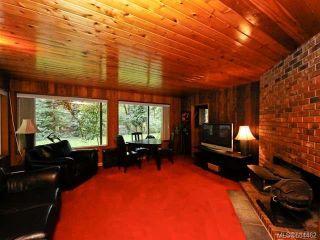 Photo 32: 4809 Dundas Rd in COURTENAY: CV Courtenay City House for sale (Comox Valley)  : MLS®# 684462