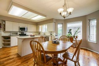 Photo 18: 14243 84 AVENUE in Surrey: Bear Creek Green Timbers House for sale : MLS®# R2580661