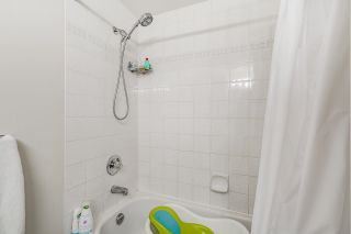 """Photo 35: 22 5750 174 Street in Surrey: Cloverdale BC Townhouse for sale in """"STETSON VILLAGE"""" (Cloverdale)  : MLS®# R2616395"""