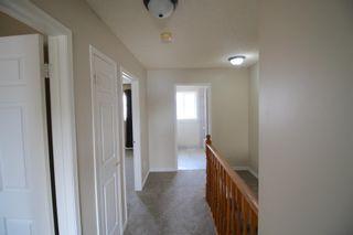 Photo 31: 5108 52 Avenue: Calmar House Half Duplex for sale : MLS®# E4256866