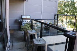 """Photo 14: 204 935 W 16TH Street in North Vancouver: Hamilton Condo for sale in """"GATEWAY"""" : MLS®# R2320288"""