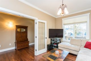 Photo 16: 21067 83A Avenue in Langley: Willoughby Heights House for sale : MLS®# R2459560