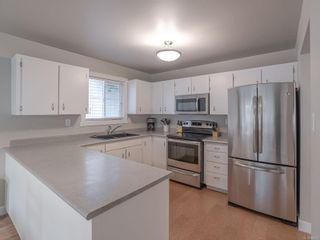 Photo 5: 33 Kanaka Pl in : Na North Nanaimo House for sale (Nanaimo)  : MLS®# 865638