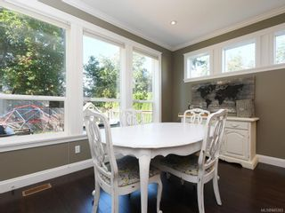 Photo 5: 15 Channery Pl in : VR View Royal House for sale (View Royal)  : MLS®# 845383