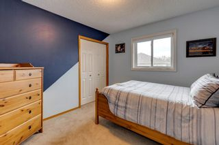 Photo 37: 130 Somerset Circle SW in Calgary: Somerset Detached for sale : MLS®# A1139543