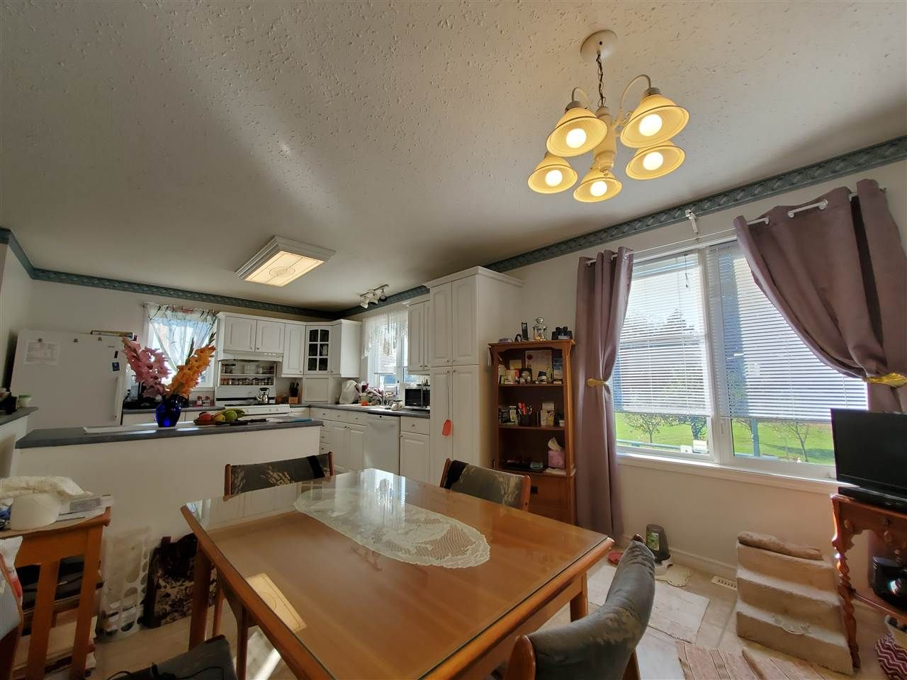 Photo 22: Photos: 265073 Twp Rd 472A: Rural Wetaskiwin County House for sale : MLS®# E4216435