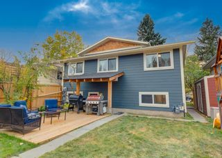 Photo 47: 243 Midridge Crescent SE in Calgary: Midnapore Detached for sale : MLS®# A1152811