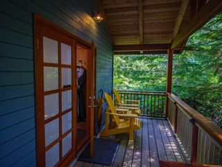Photo 59: 460 Marine Dr in : PA Ucluelet House for sale (Port Alberni)  : MLS®# 878256