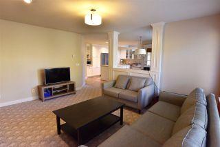 "Photo 7: 9248 203 Street in Langley: Walnut Grove House for sale in ""Forest Glen"" : MLS®# R2502362"
