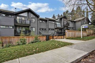 """Photo 1: 311 230 MOWAT Street in New Westminster: Uptown NW Condo for sale in """"HILLPOINTE"""" : MLS®# R2535377"""