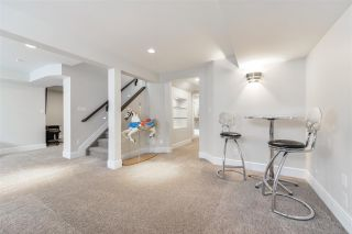 Photo 32: 758 WHEELER Road W in Edmonton: Zone 22 House for sale : MLS®# E4238532