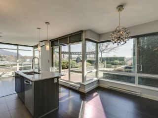 """Photo 3: 304 2789 SHAUGHNESSY Street in Port Coquitlam: Central Pt Coquitlam Condo for sale in """"THE SHAUGHNESSY"""" : MLS®# R2551854"""