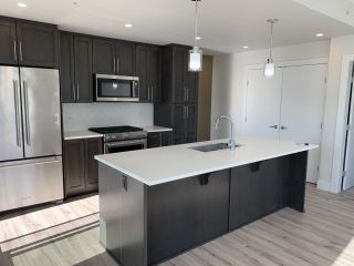 """Photo 7: 205 2565 WARE Street in Abbotsford: Central Abbotsford Condo for sale in """"MILL DISTRICT"""" : MLS®# R2485173"""