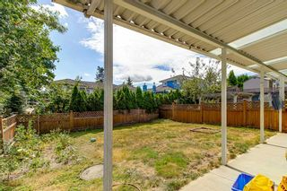 Photo 20: 4058 FOREST STREET - LISTED BY SUTTON CENTRE REALTY in Burnaby: Burnaby Hospital 1/2 Duplex for sale (Burnaby South)  : MLS®# R2207552