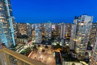 Photo 30: 2805 833 SEYMOUR STREET in Vancouver: Downtown VW Condo for sale (Vancouver West)  : MLS®# R2606534