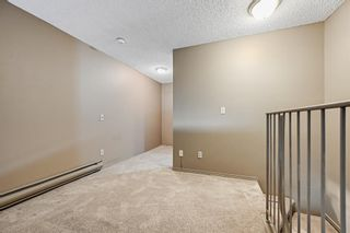 Photo 16: 3312 80 Glamis Drive SW in Calgary: Glamorgan Apartment for sale : MLS®# A1141828