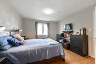 Photo 14: 214 4700 43 Avenue: Stony Plain Condo for sale : MLS®# E4255749