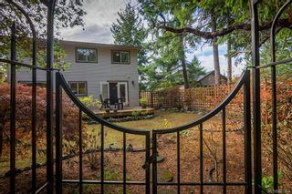 Photo 48: 3502 Planta Rd in : Na Hammond Bay House for sale (Nanaimo)  : MLS®# 887264